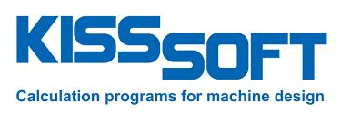 kisssoft logo.png