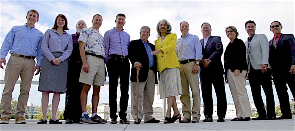 MDC Board Members.jpg