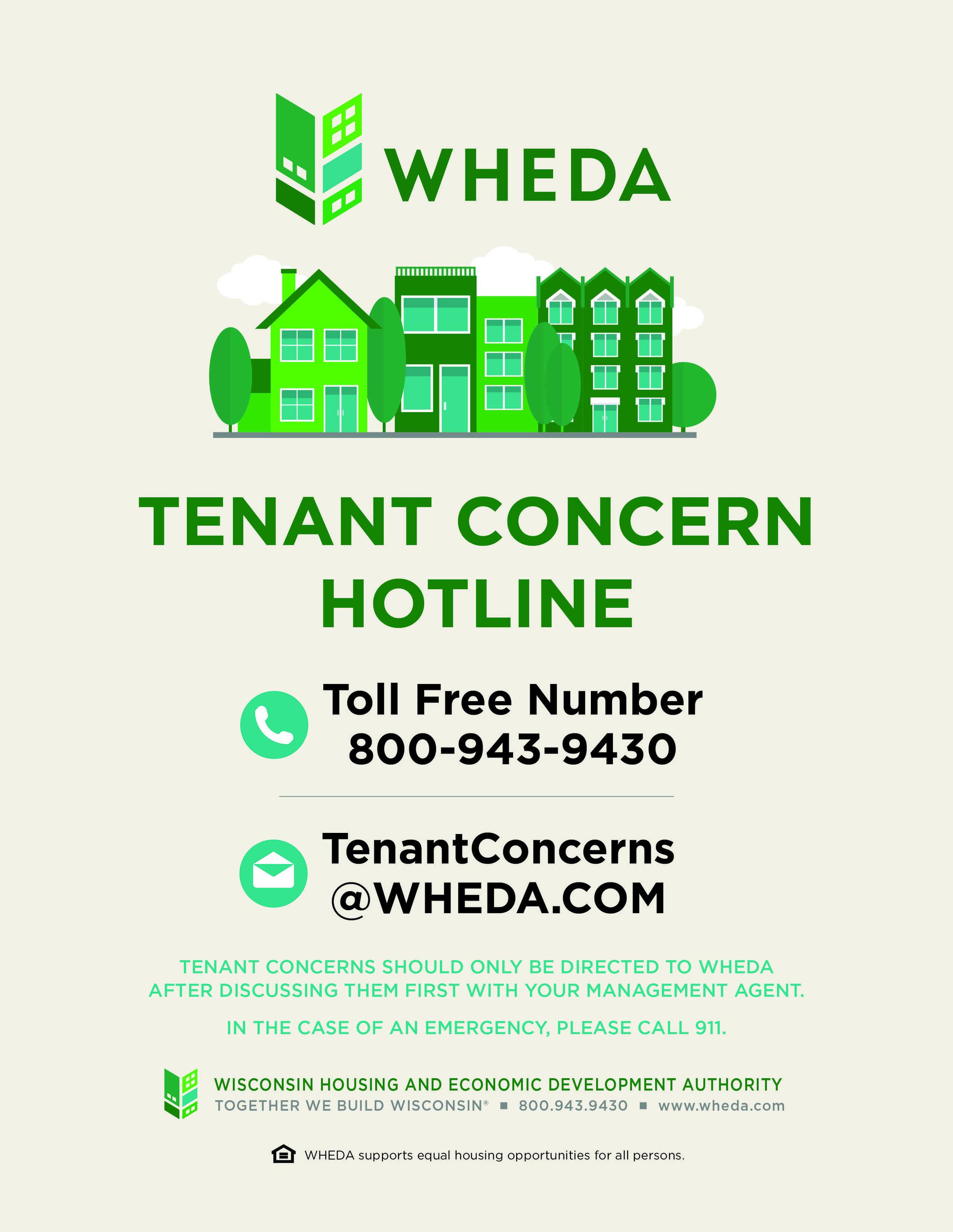 WHEDA Tenant Concern Hotline Flyer .jpg