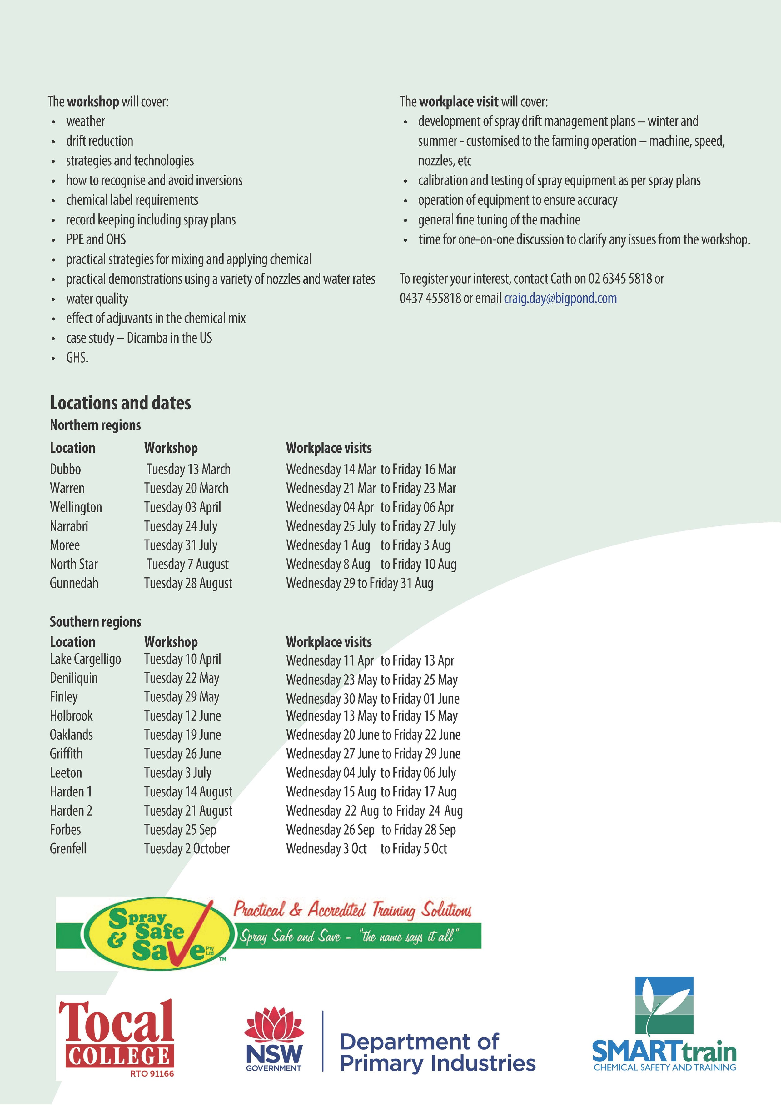 AgSkilled Advanced Spray Brochure With 2018 Course Dates_Page_2.jpg