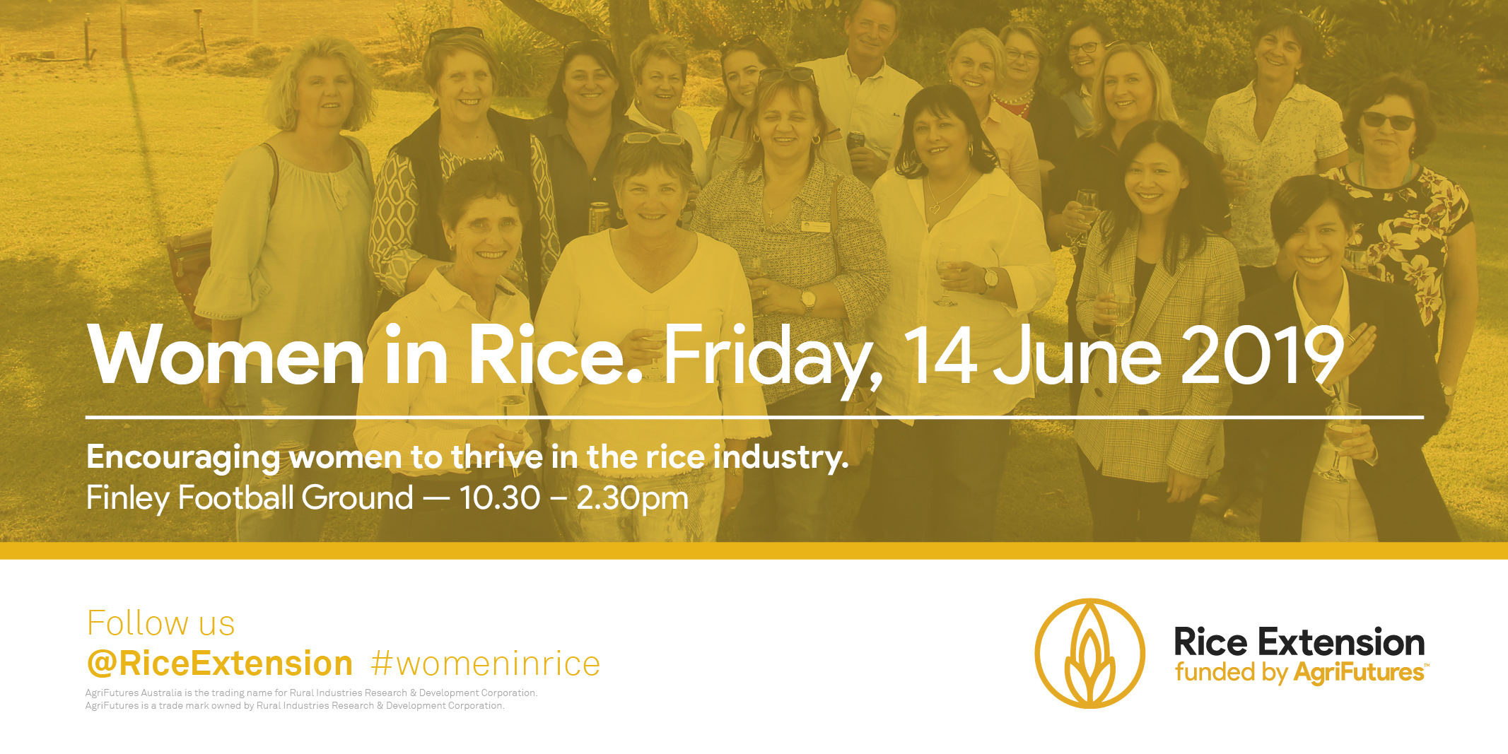RE034-women-in-rice-tile-TWITTER-S2V2.jpg
