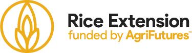 agrifutures-sub-brand-rice-extension-master-web.jpg