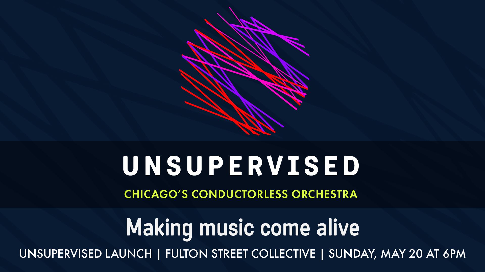 Unsupervised FB Event-100.jpg