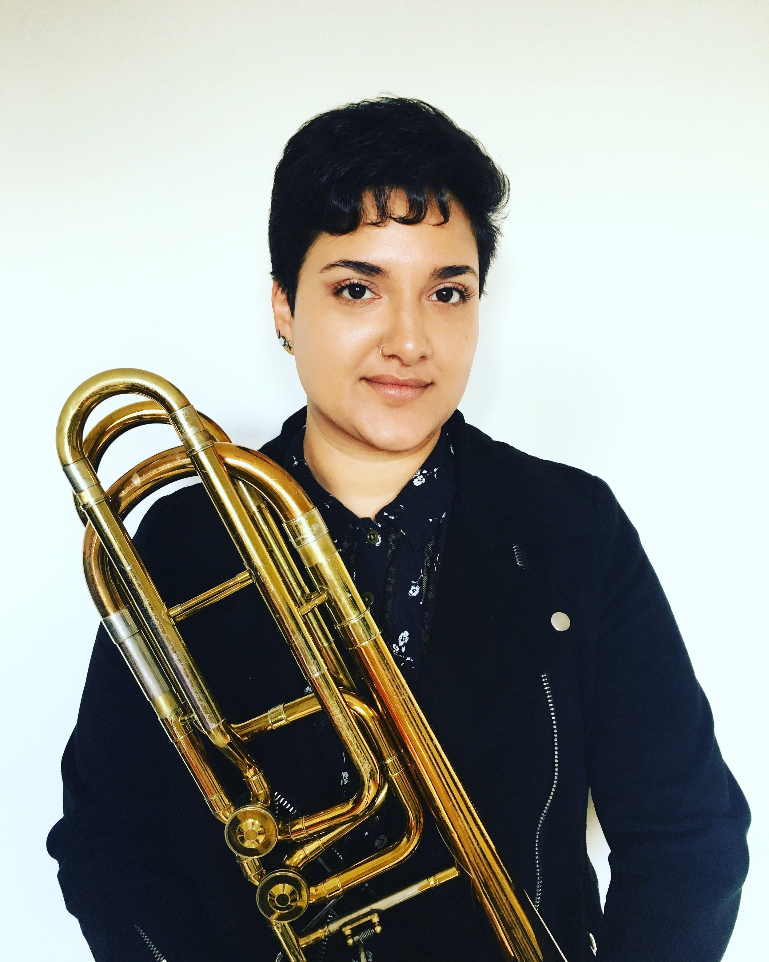 IMG_1894 - Elena Grijalva.JPG