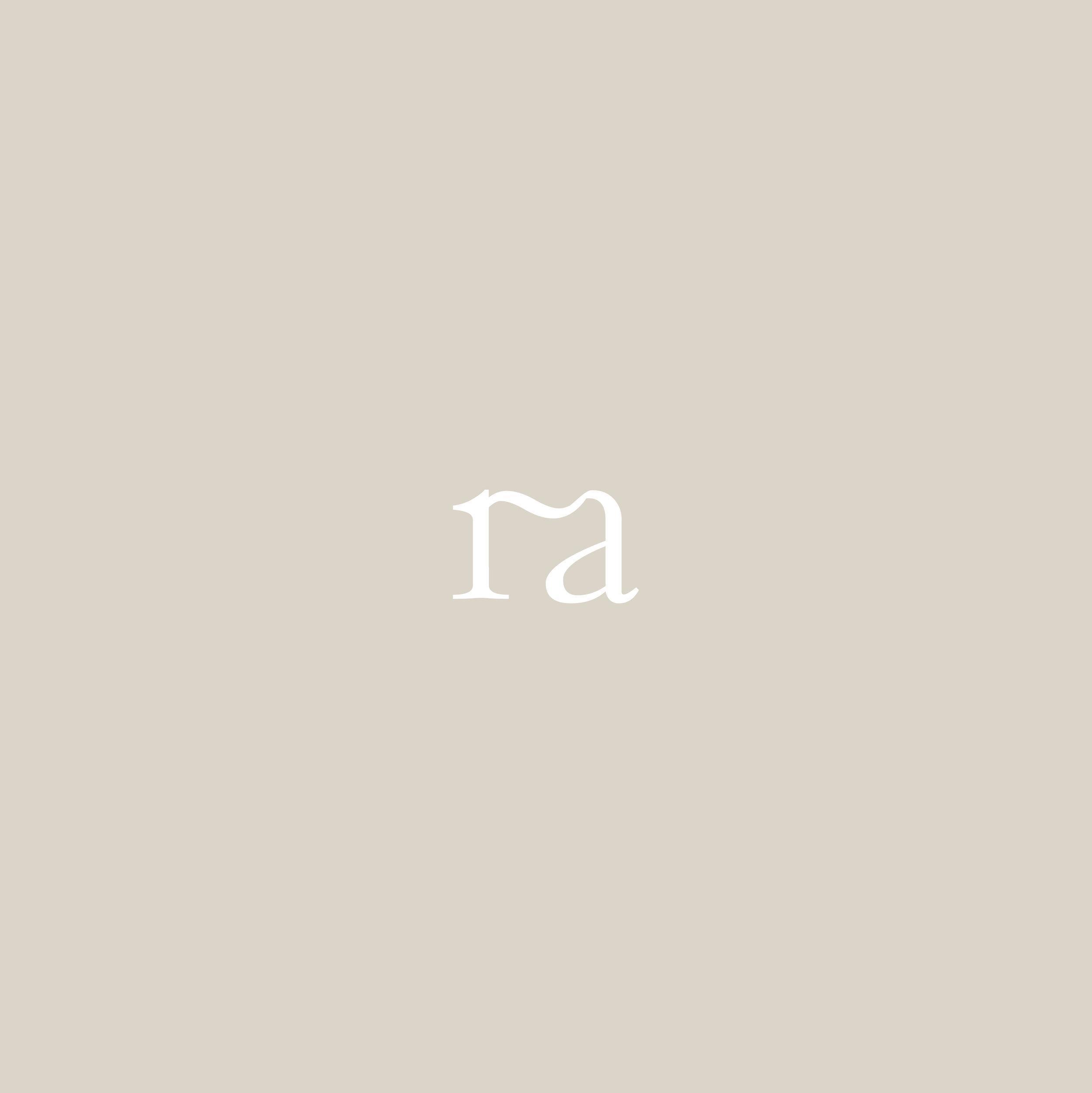 RNR-CONCEPTS-07.jpg