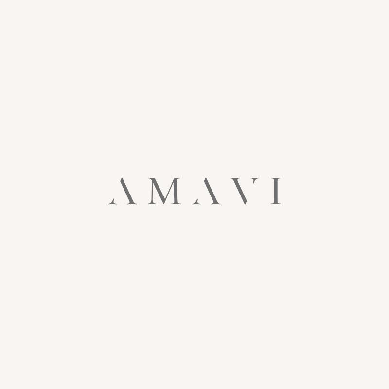AMAVI-LOGO.jpg