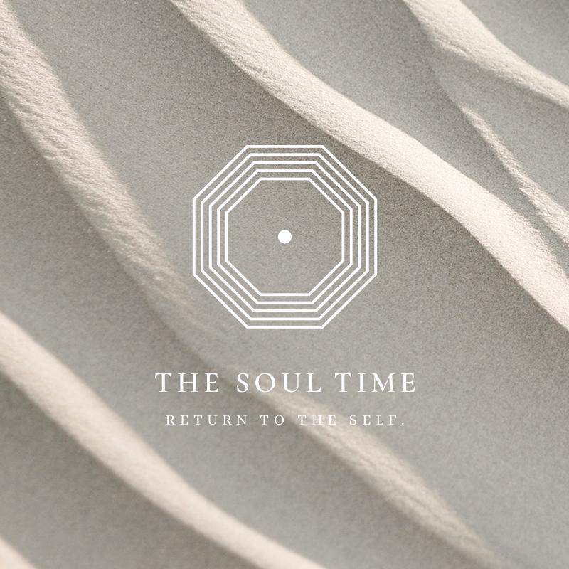 web-the soul time.jpg