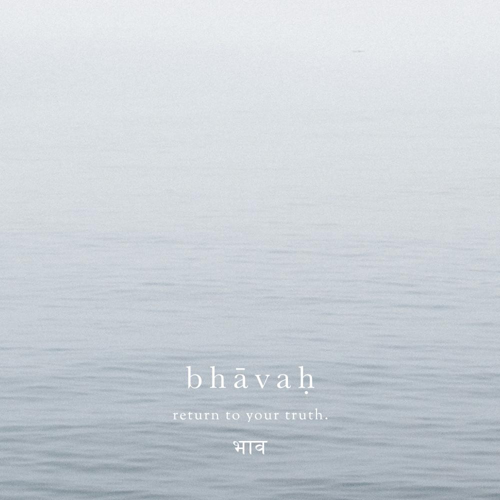 bhavah-logo-2018.jpg