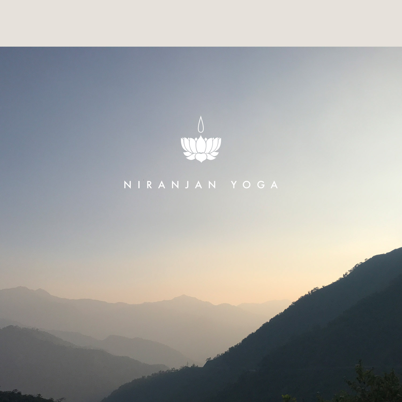 Niranjana-Logos-2017.jpg