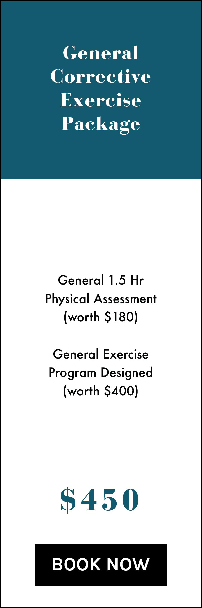 rhythm-health-package-graphic1-01.jpg