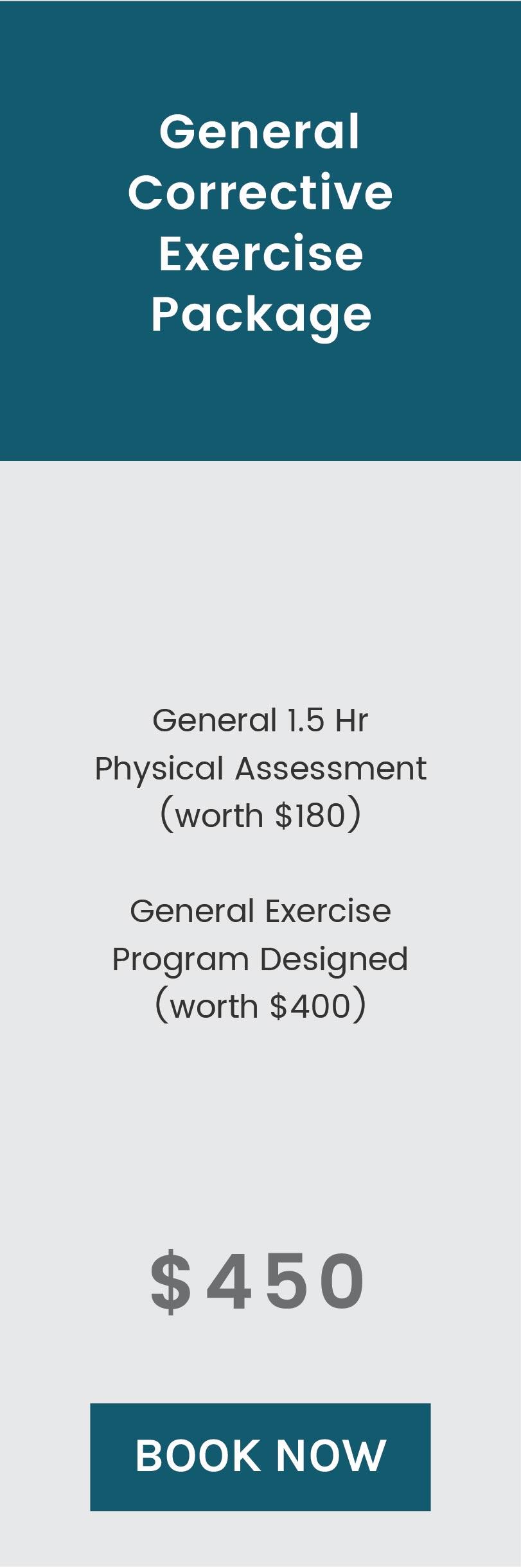 rhythm-health-package-graphic1-04.jpg