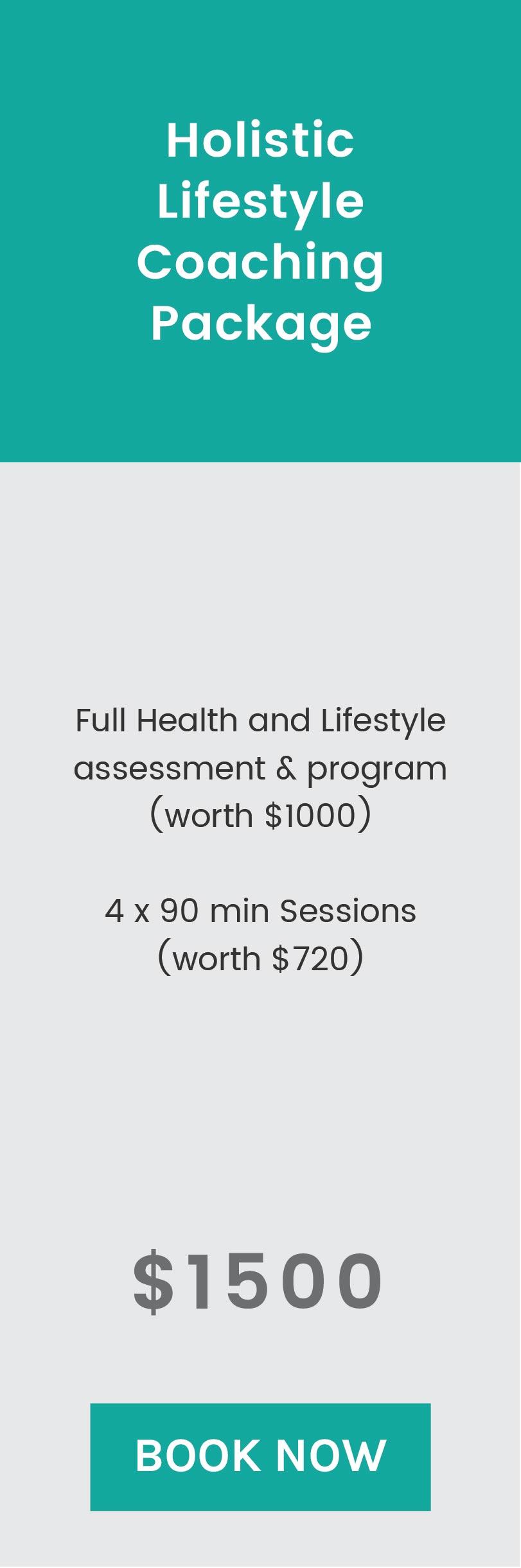 rhythm-health-package-graphic1-05.jpg
