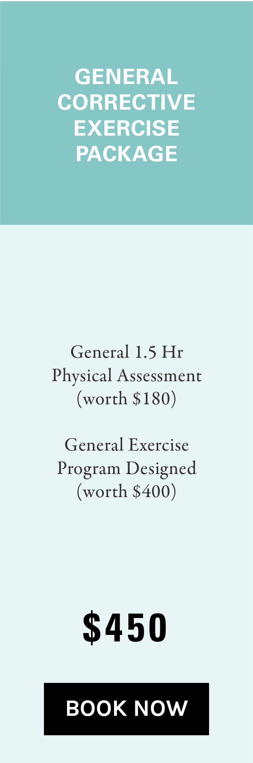 rhythm-health-package-graphic1-07.jpg