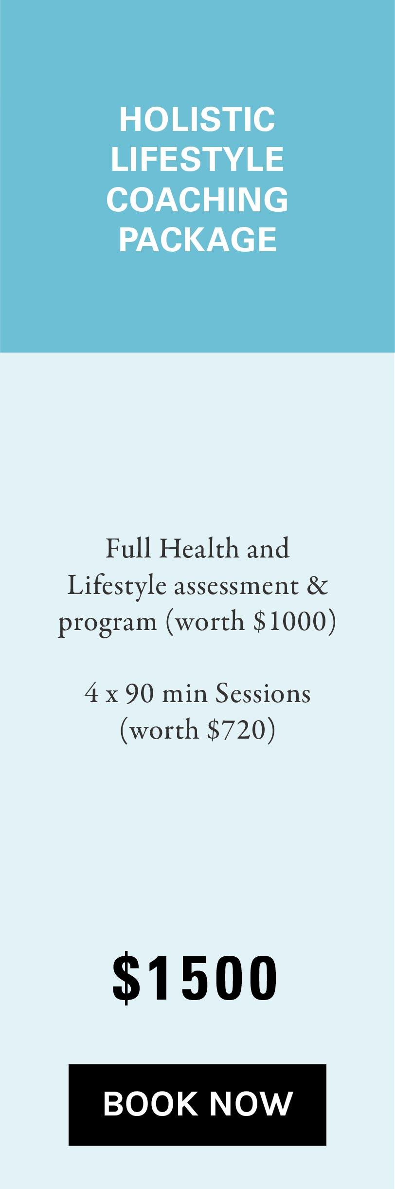 rhythm-health-package-graphic1-08.jpg