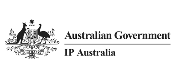 ipaus_logo_with_border.png