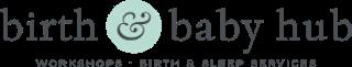 birthandbabyhublogo.png