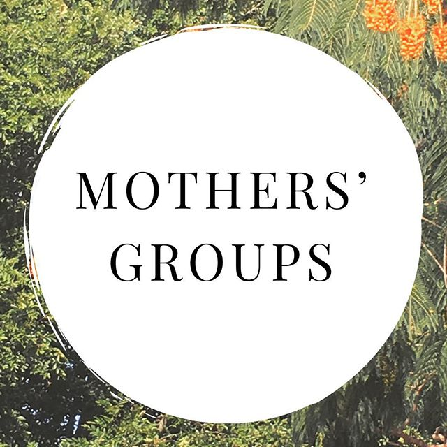 Can you help? What are your favourite mothers groups or mums & bubs classes or workshops in Brisbane?  I would love to have some good recommendations handy for my pregnant clients & new mums.  Thanks 🌻