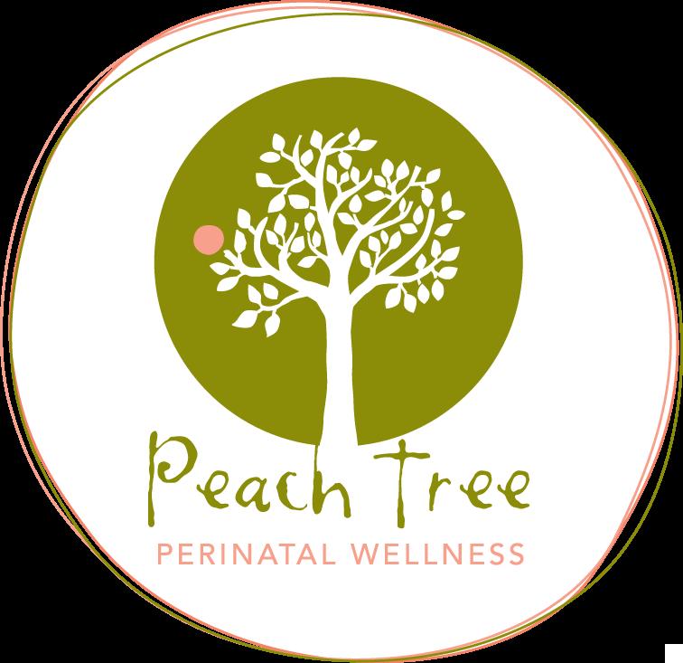 peach tree logo.png