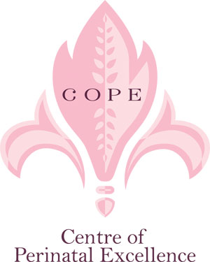 COPE_Logo_RGB_sml.jpg