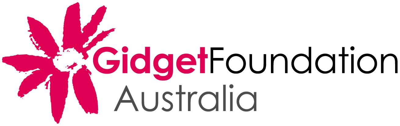 gidget foundation logo.jpg