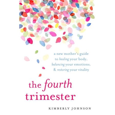 fourth trimester cover.jpeg