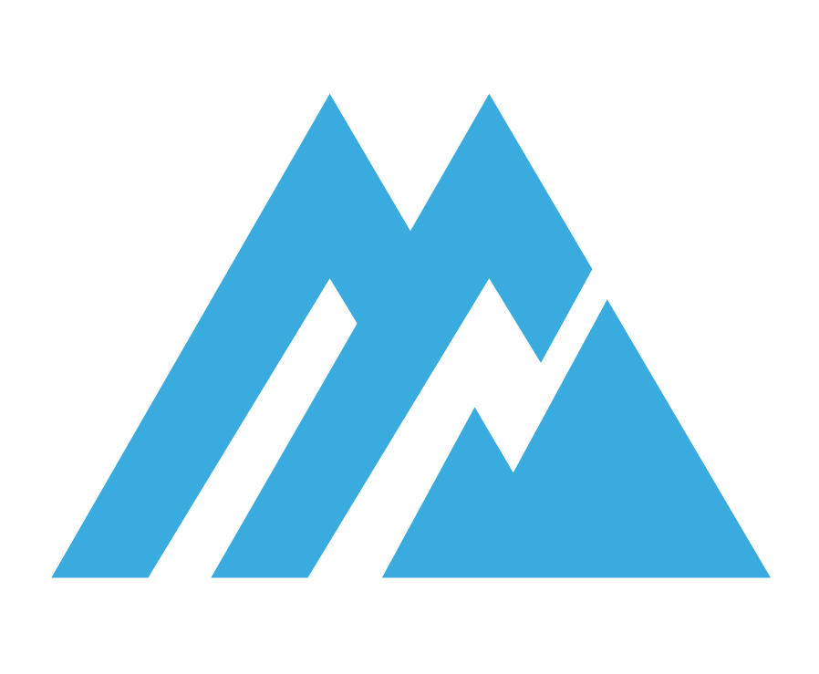 CJ mountain logo.png