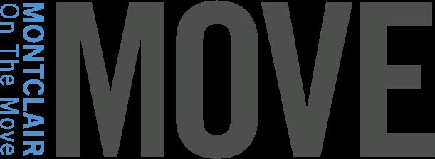 MOVE_Logo R-L.png