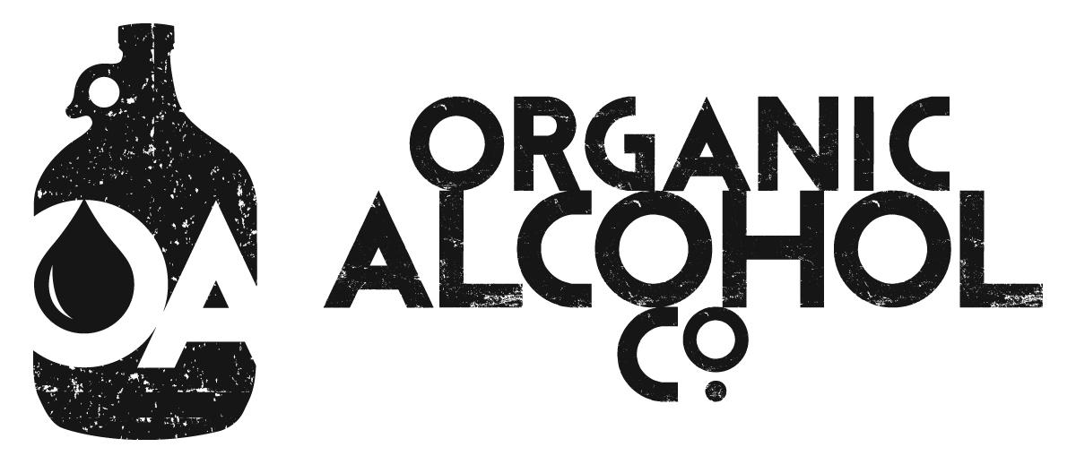 OAC-logo-B&W-horiz.jpg