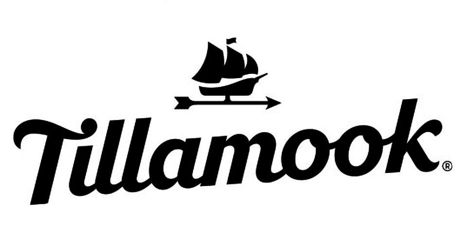 Tillamook Logo.jpeg