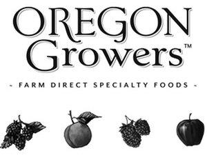 Oregon Growers Logo.png