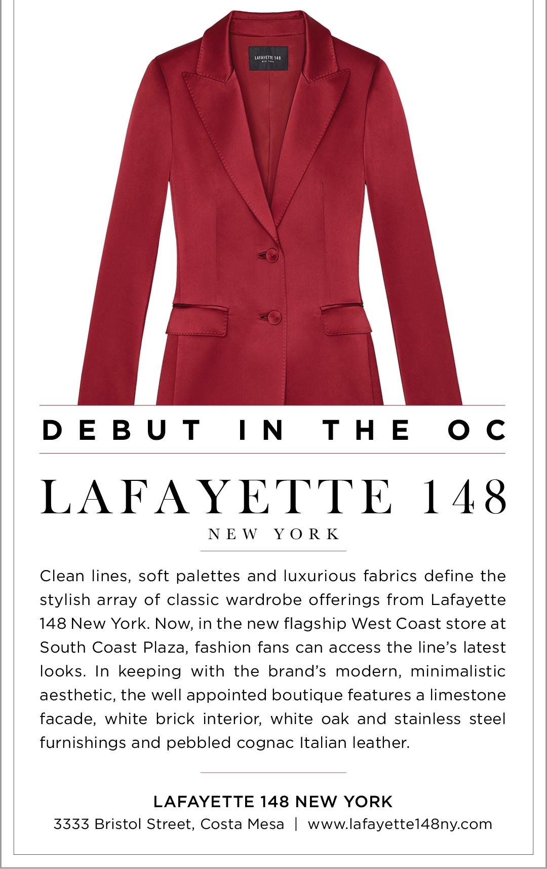 Lafayette_Debut.jpg