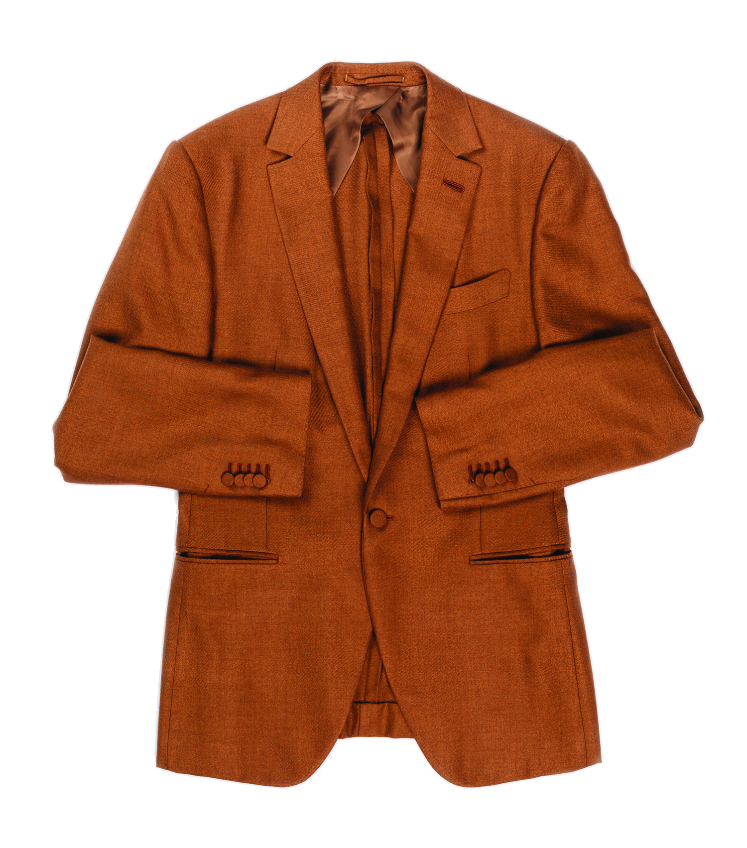Soft but lightweight evening jacket in silk and camel hair blend   This luxurious must-have will see you through the holiday season and special occasions. $4875.00