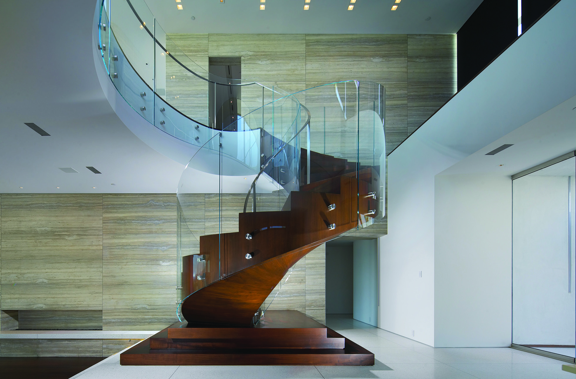Horst-stairs.jpg