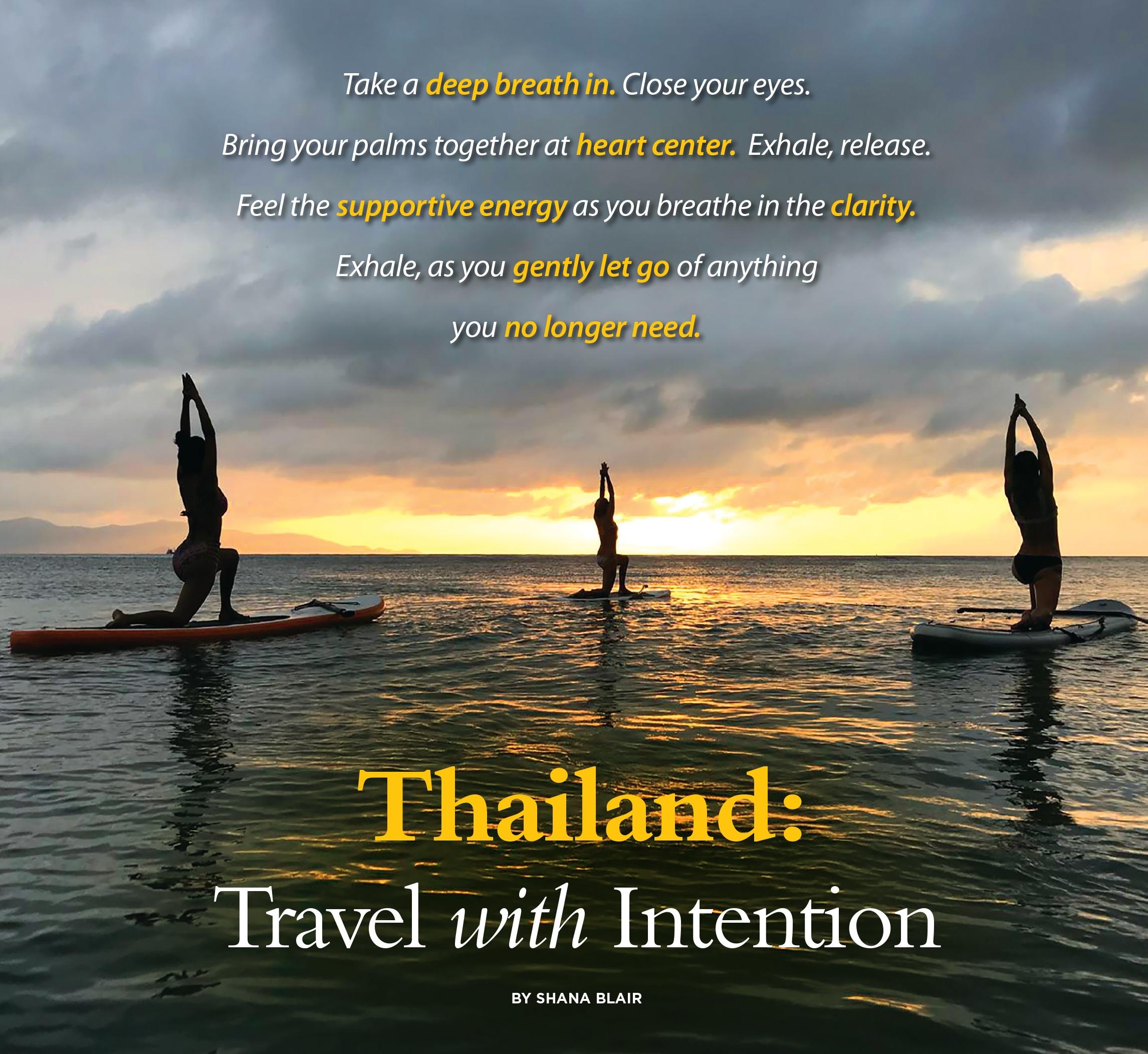 Thailand-02.jpg