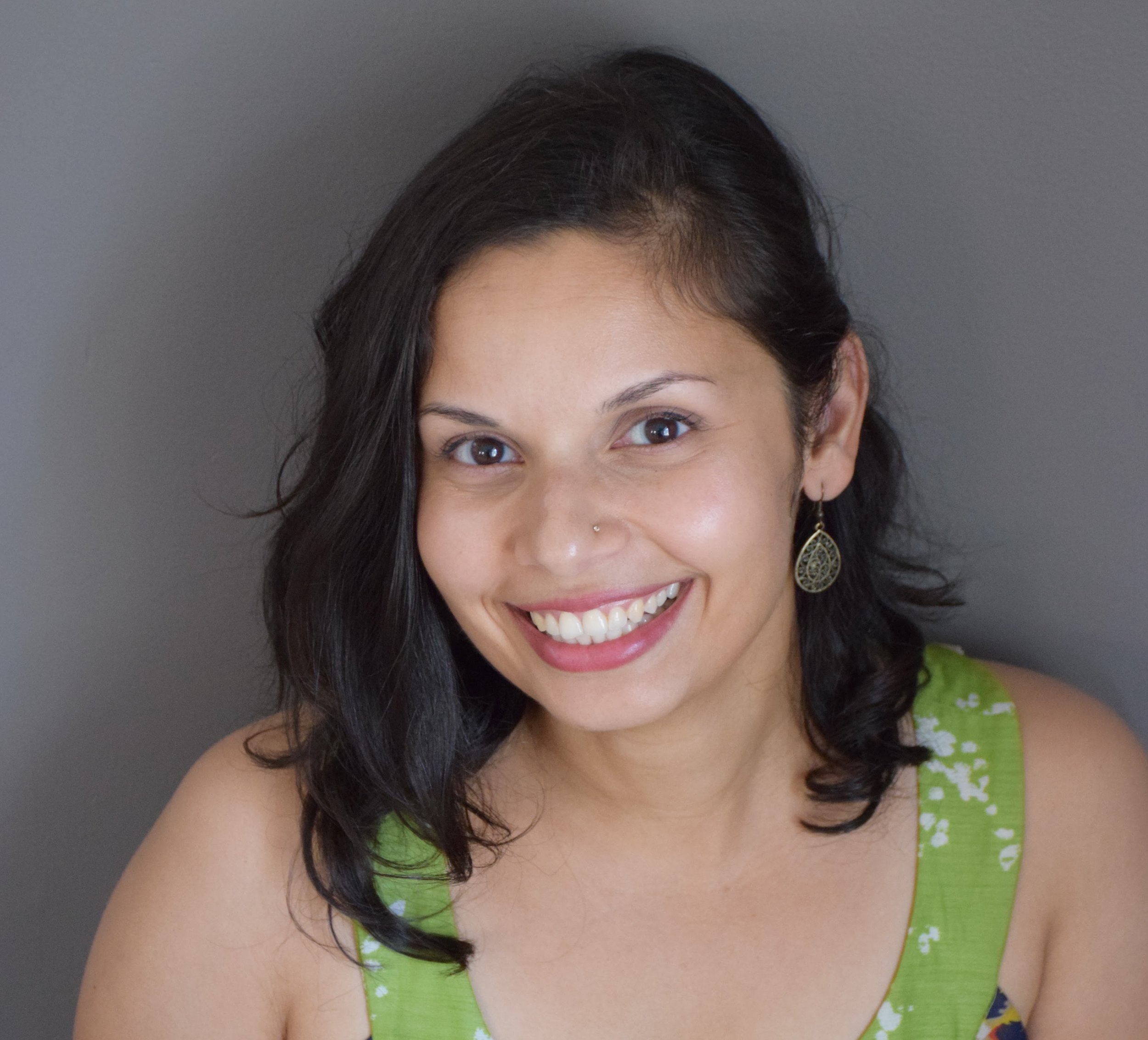 Janki Mody - Janki Mody is a pregnancy loss and women's infertility advocate. She is an educator, writer and the mother of two very energetic boys with long eyelashes. She is grateful to be provided with this opportunity to shine a light on an issue so many women face.