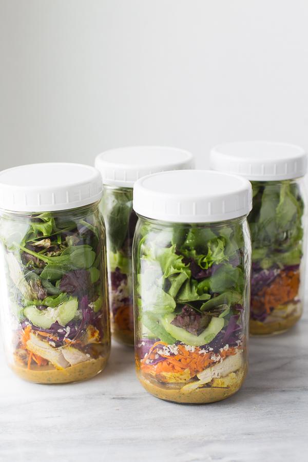 Mason Jar Salads.jpg
