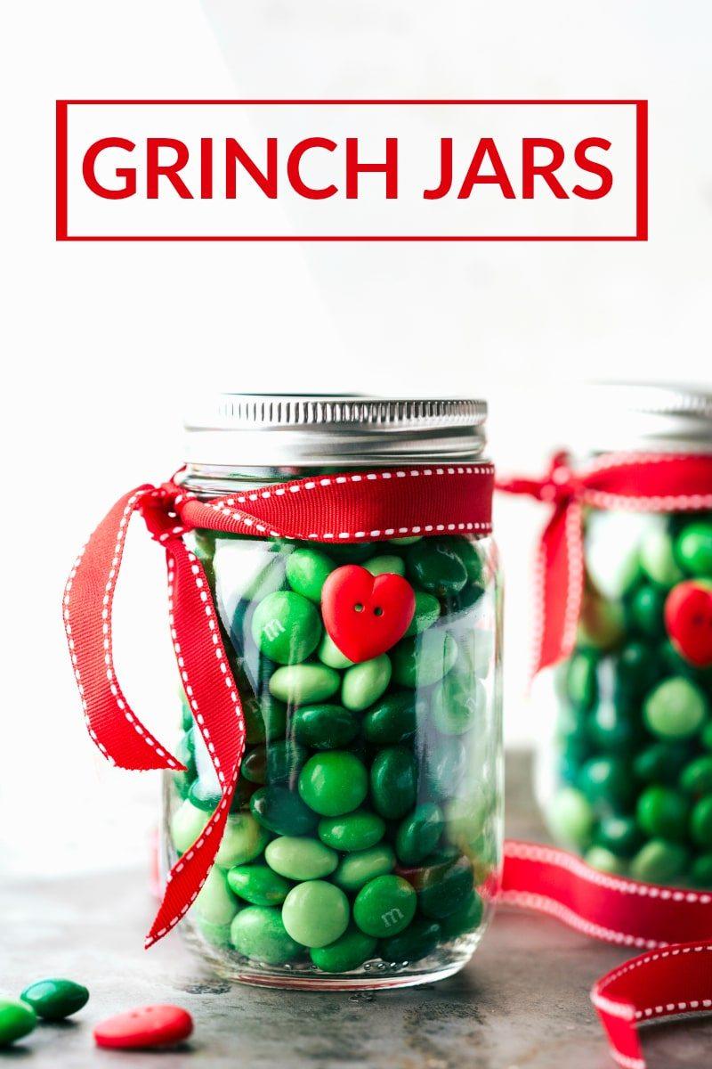 Christmas Mason Jar Gift Ideas.jpg