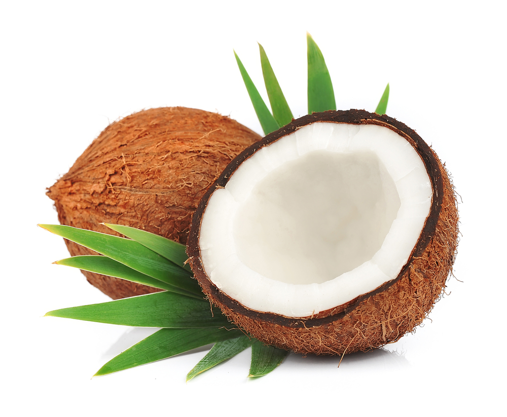Saturated Fat in Coconut.jpg