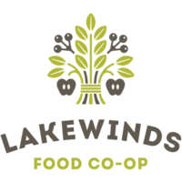LakewindsLogo.png