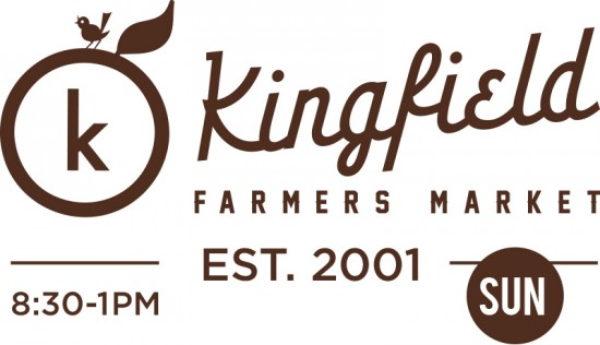 Kingfield_Header_2-550x316.jpg