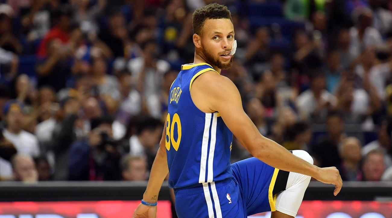 steph-curry-contract-requests-denied.jpg