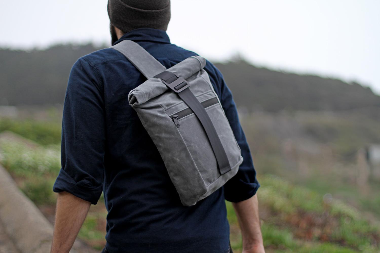 Redux-Slingpack-by-Modern-Industry.jpg