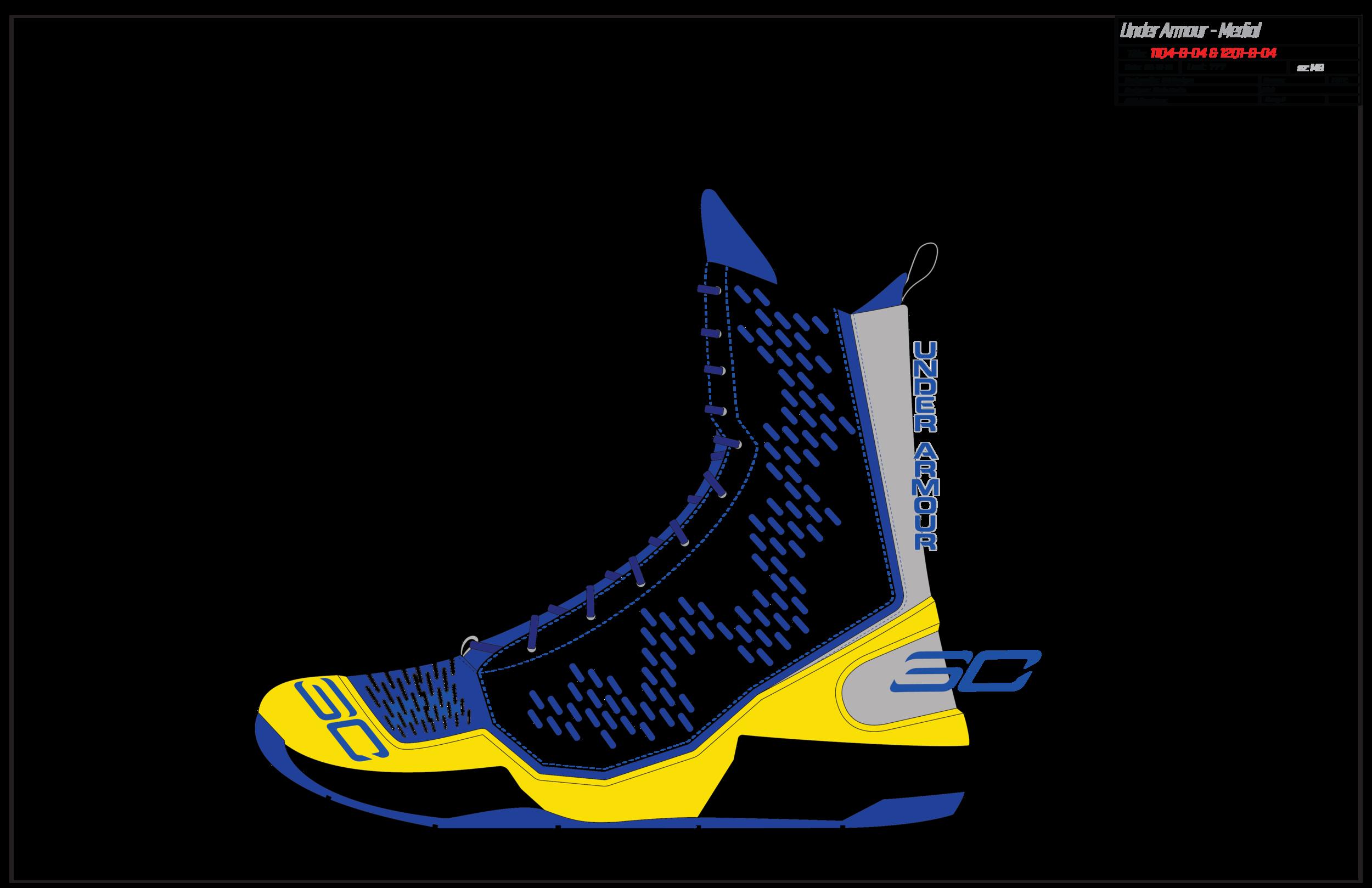 ATHLETIC FOOTWEAR TECH PACK-02.png