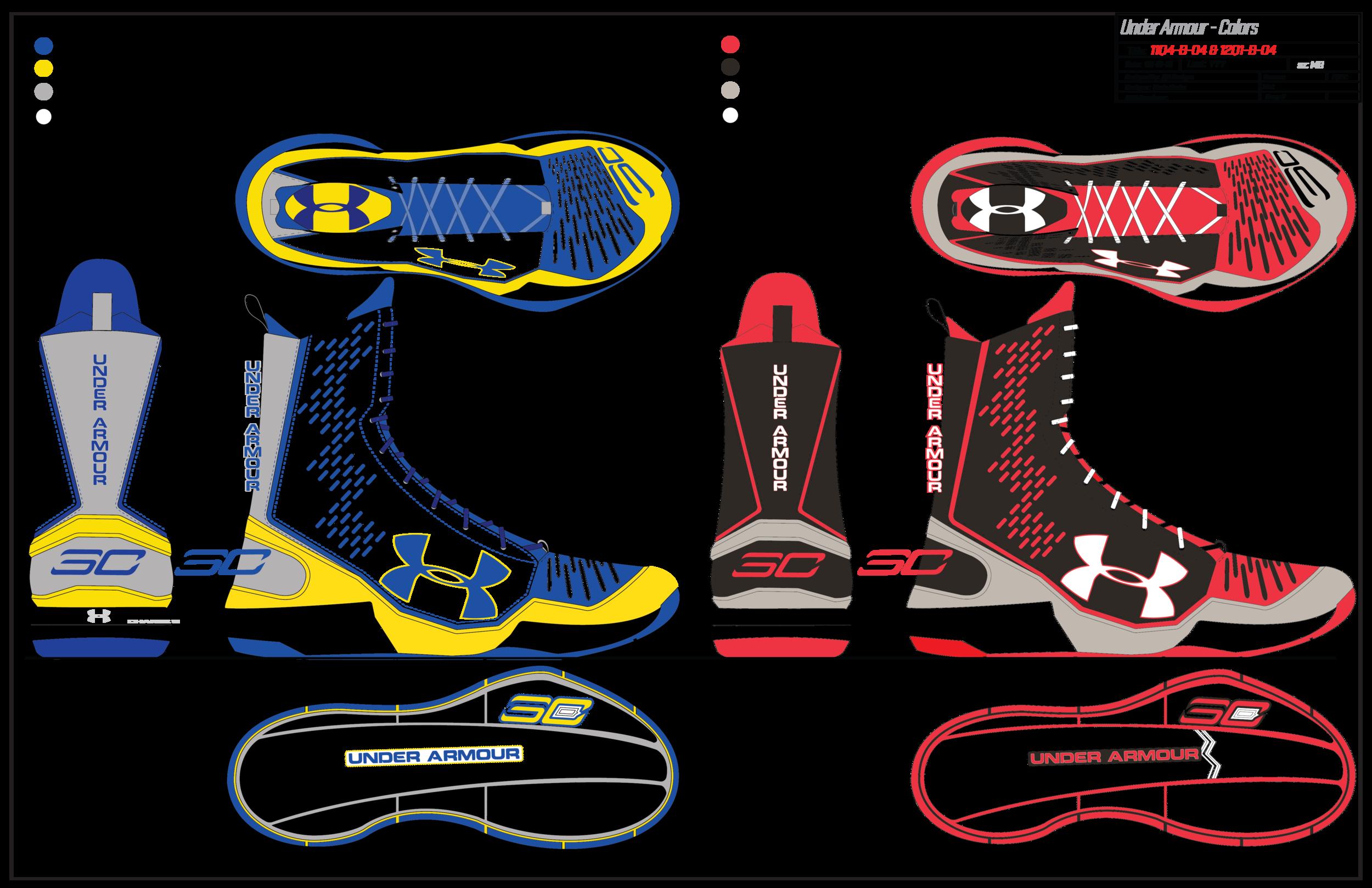 ATHLETIC FOOTWEAR TECH PACK-06.png