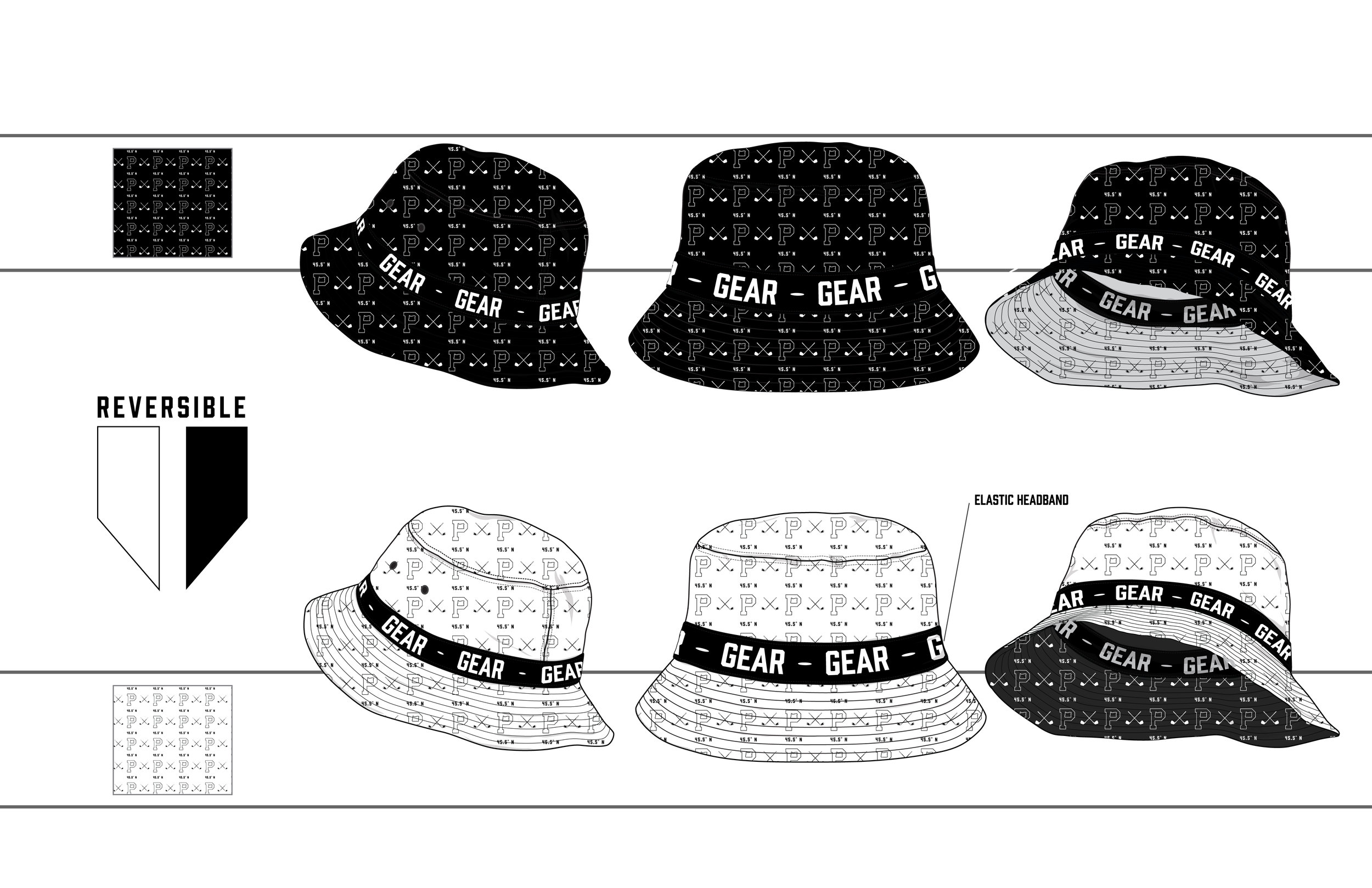 Marko_Kevin_PG_Project_PG - Bucket Hat.jpg