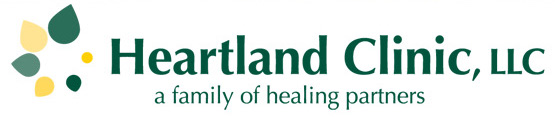 heartland-clinic-moline-illinois-a-covenant-surgical-partner.jpg