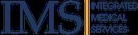 header-logo-small.png