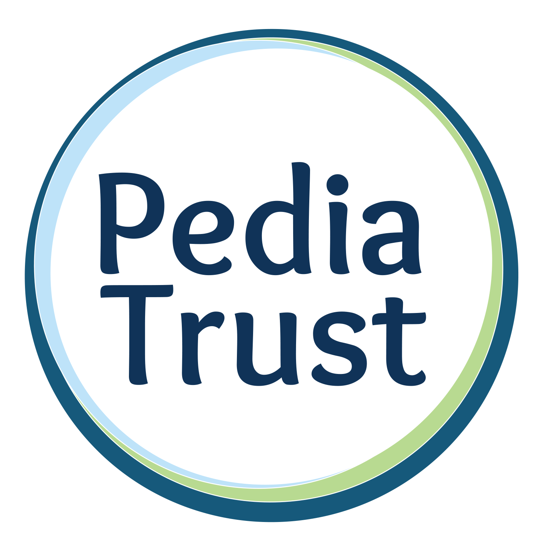 PediaTrust_PrimaryLogo.png