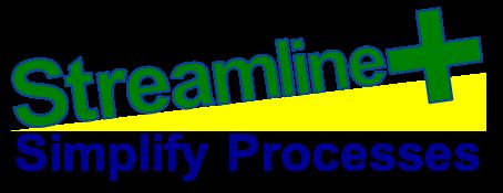 Logo_Streamline Plus LLC_2019.png