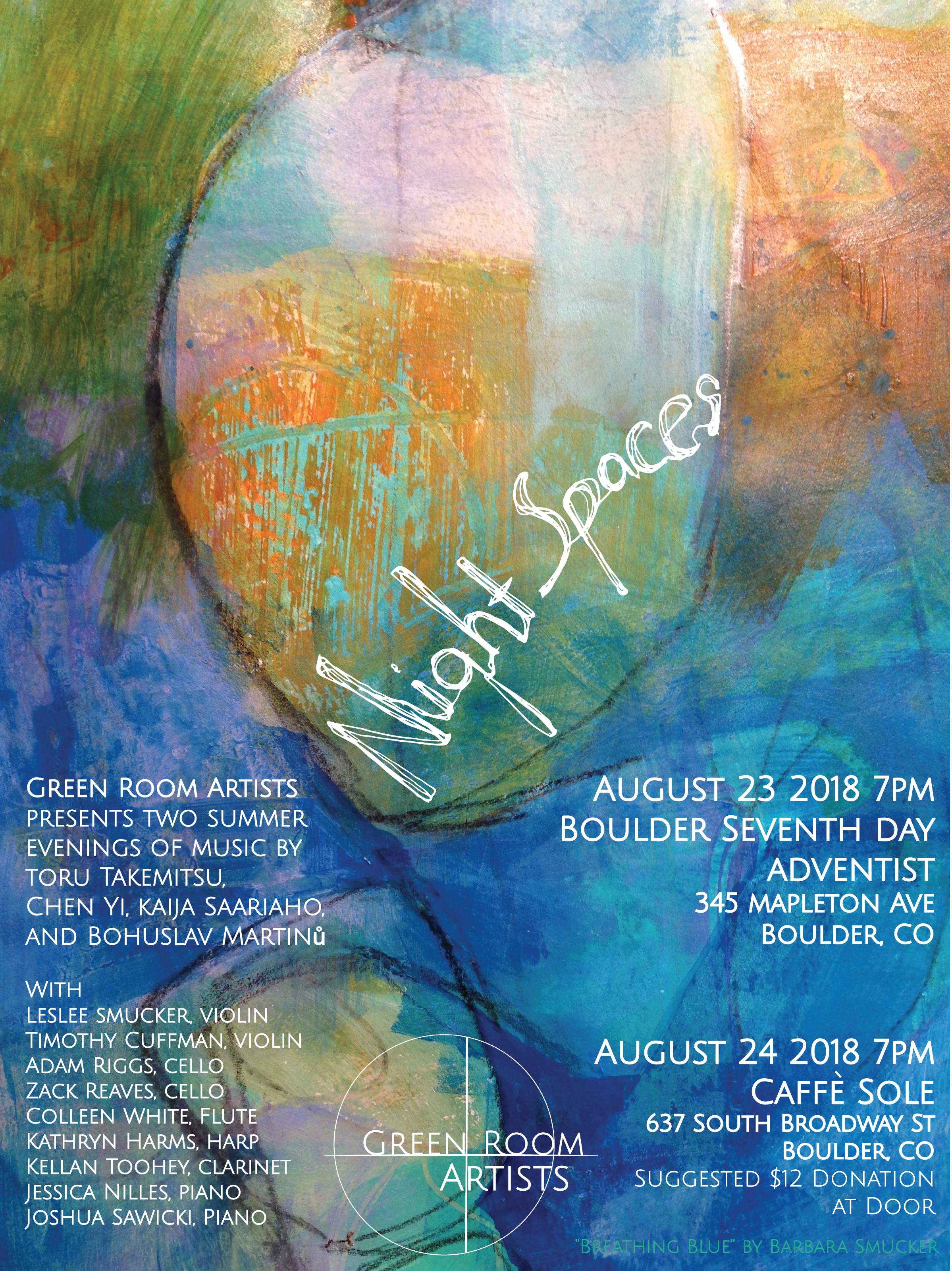 Night-Spaces-poster-fin.png